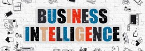 5 Reasons to Use Business Intelligence at Your Call Center