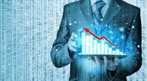 Data analytics salaries to surge by 4% in 2017