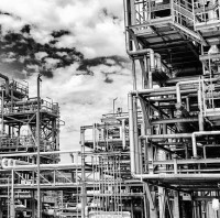 Refining Oil and Gas Discovery with Deep Learning