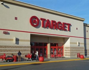 Target CIO Transforms Retailer With In-house Talent, Agile