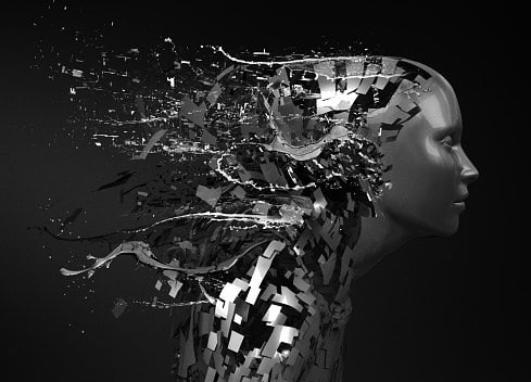 The 3 Tsunamis of Digital Transformation