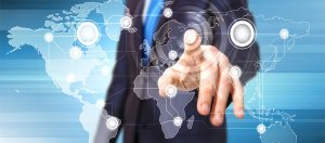Types of Business Intelligence Software for Your Business Needs