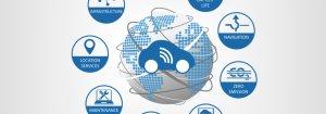 The Amazing Ways Volvo Uses Big Data