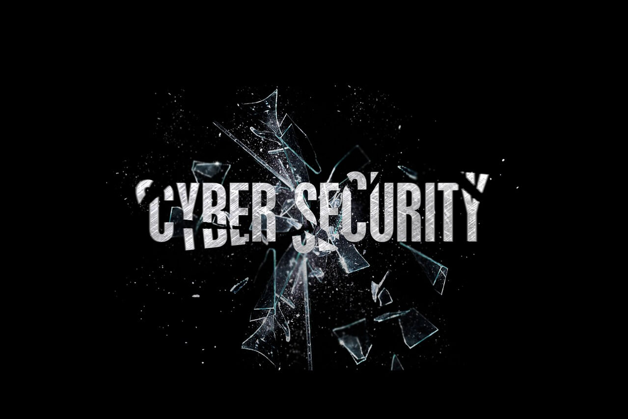 Digital transformation forces businesses to rethink cybersecurity