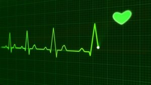 How cybercrime is putting Healthcare Information at risk?