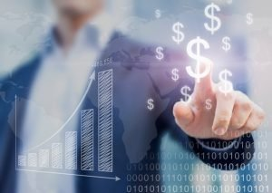 How Much Should You Charge Your Clients? Data Analytics Has The Answer!