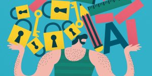 How to balance security and usability with data analytics