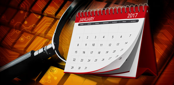 How Will Big Data Evolve in the Year Ahead?