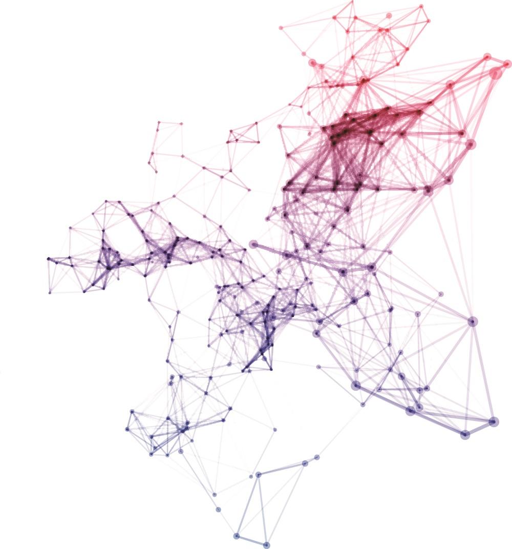 Pharma adopts data-science culture in move toward AI