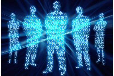 Predictive Analytics Makes Sales Rep Hiring a Success