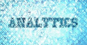 The Battle Over Analytics: Who Should Lead The Charge?