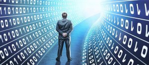Why Use Business Intelligence Software to Transform Data