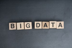 Will an abundance view put traditional business intelligence to death?