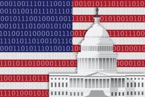 Will open data survive Trump?