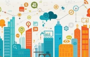 10 Interesting Business Use Cases of Internet of Things (IoT)