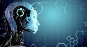 Machine Intelligence Revolutionizing Marketing