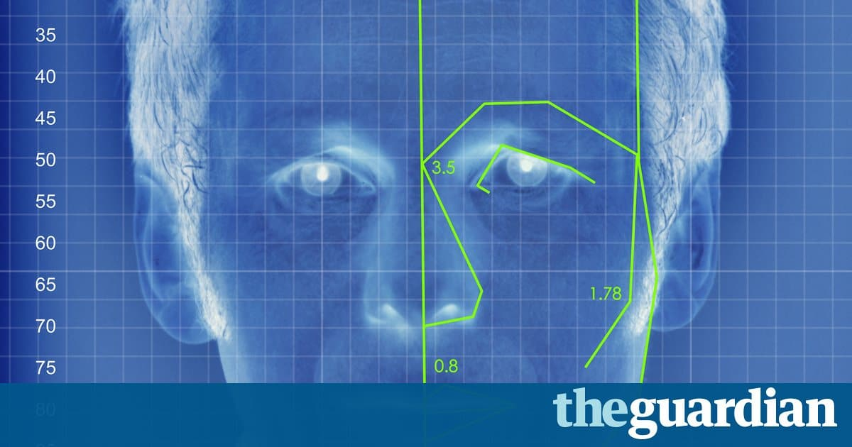 AI watchdog needed to regulate automated decision-making