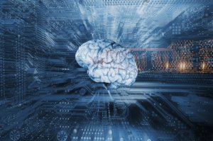 What's the key to big data and AI being successful?