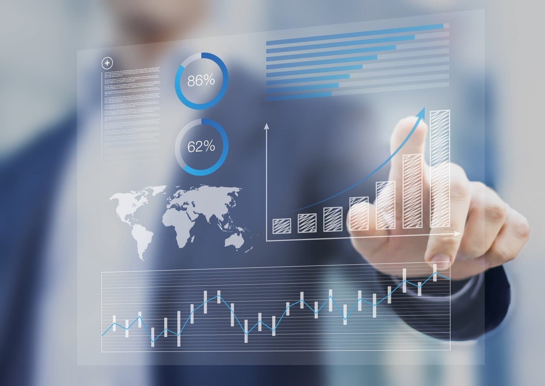 7 dynamics that will drive the BI and analytics market – Gartner