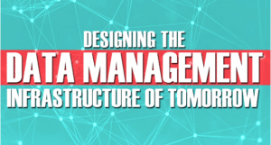 Designing-the-Data-Management-Infrastructure-of-Tomorrow.png