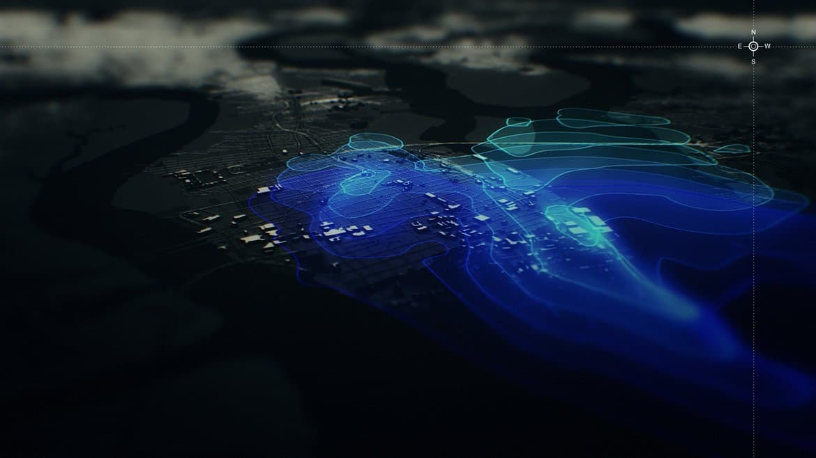 How Data Visualization is the Future of Information Sharing