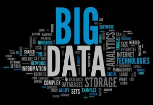 6 Big Data Transformation Strategies for Telecom Industry