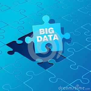 Do You Really Need a Big Data Strategy?