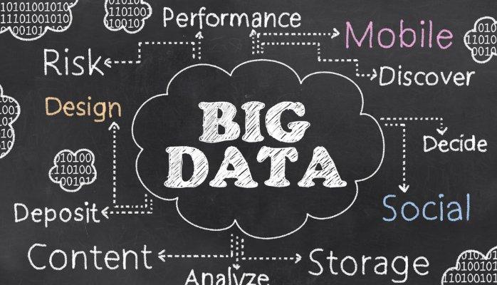 Do CEOs Get The Big Data Truth?