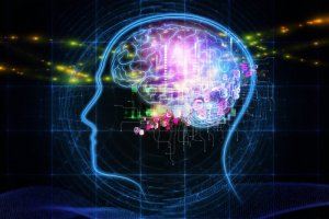 Artificial intuition will supersede artificial intelligence, experts say