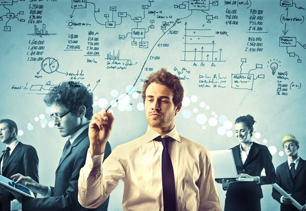 Driving Bottom-line Results: The Evolving Role of Chief Data Officer