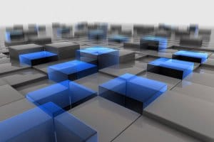MapR delivers persistent storage for containers