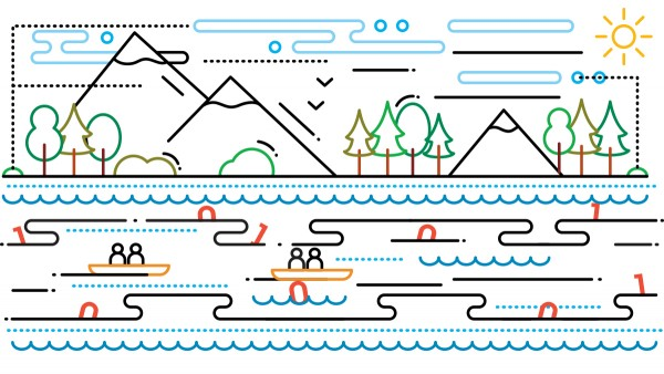 Four perspectives on data lakes