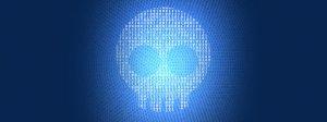 Should We Kill Big Data?