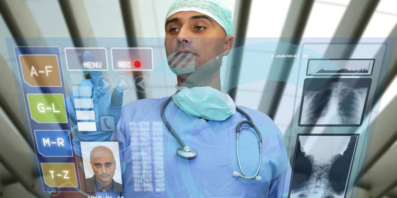 Will Digital Health Data Lead to Better Care?