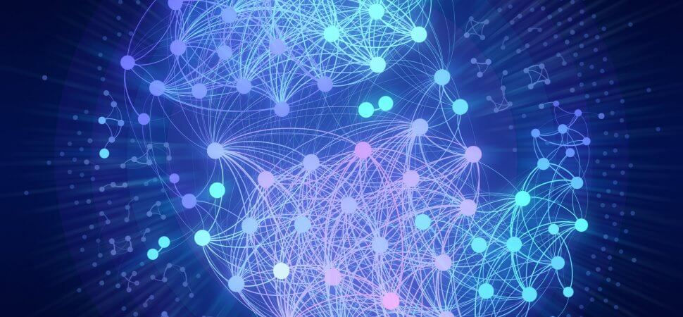 Manage Your Big Data With These 4 Pointers