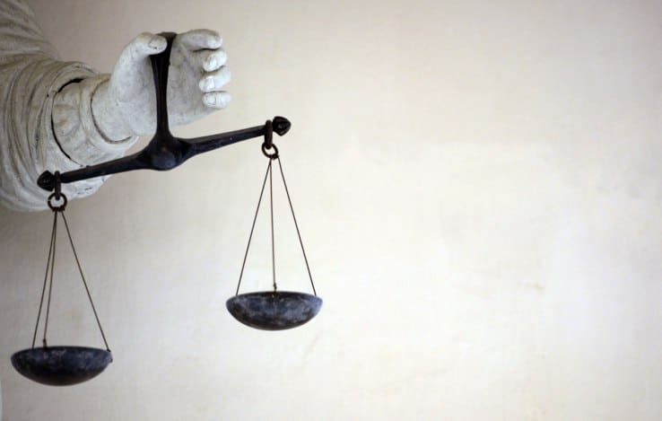 Artificial intelligence and thelaw