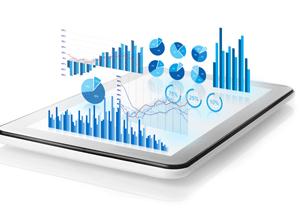Demystifying Advanced Data Visualization