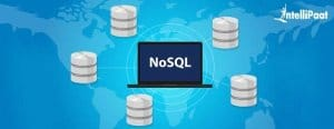 Gain competitive advantage with NoSQL databases