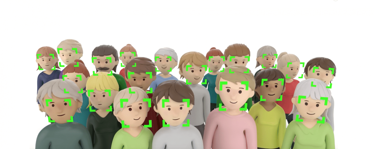 How facial recognition is improving security and business intelligence