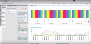 10 tools and platforms for data preparation