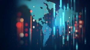 Toward a More Data Savvy World