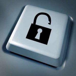 Australia finally has mandatory data breach nofitication