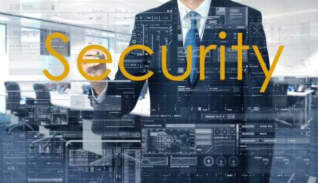 Why you need cyber security checks during a merger or acquisition