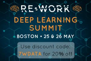 Deep Learning Boston