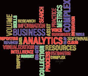 Talent Analytics Isn't Enough