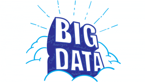 What is Big Data analytics? A guide