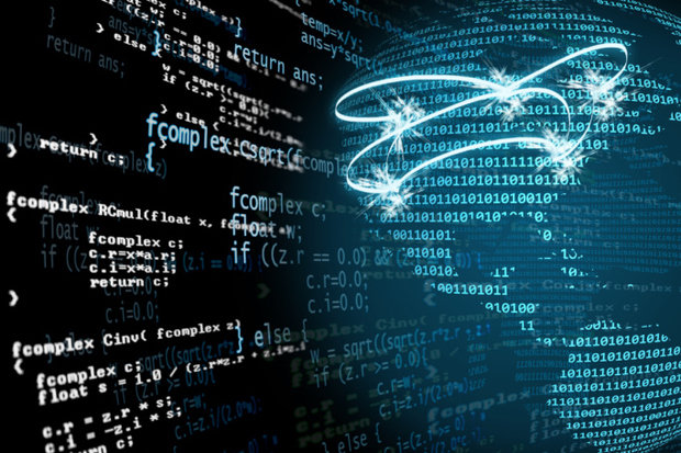 Data governance as an accelerator