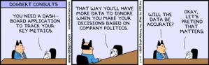 12 Drivers of BigData Analytics