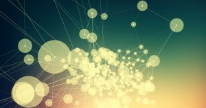 Data-matching: what happens when firms join the dots about you?