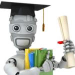 Top 10 Data Science Skills